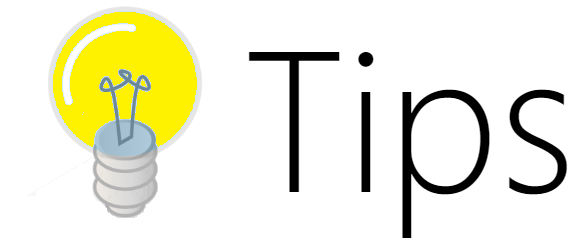 tips_yellow_v2.png